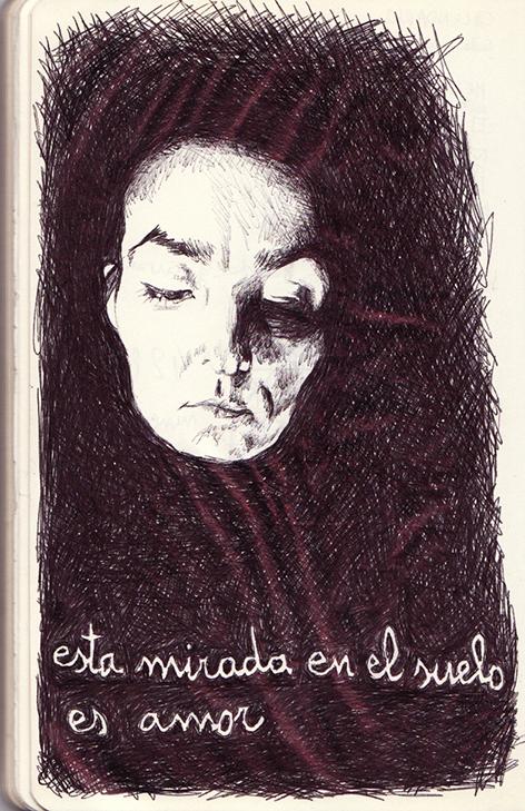 http://www.begoarostegui.com/files/gimgs/88_amor01.jpg