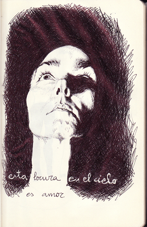 http://www.begoarostegui.com/files/gimgs/88_amor02.jpg